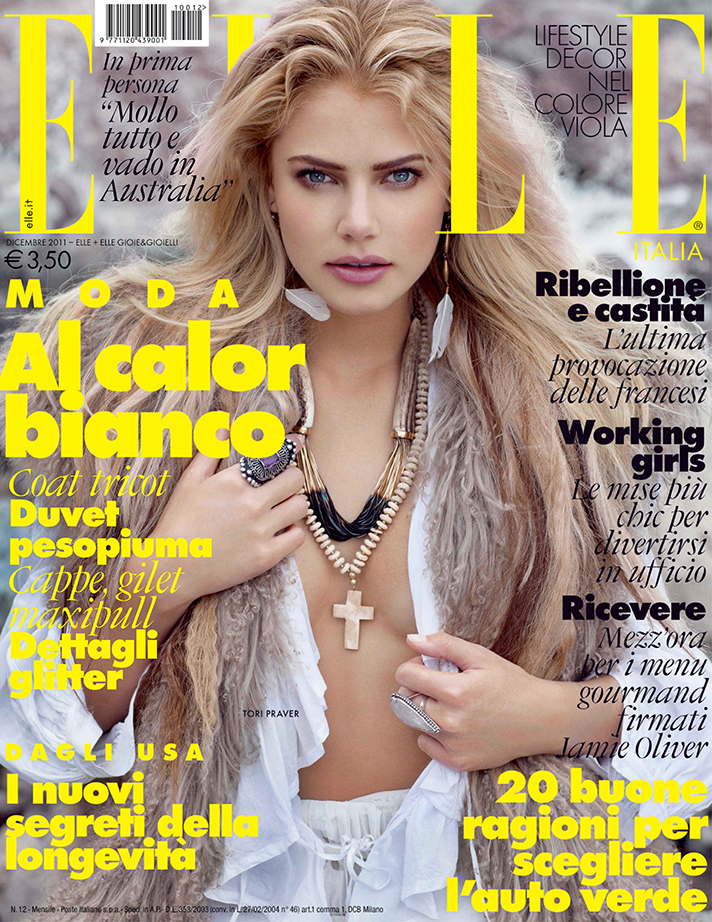 Elle-Italy-Couv-HD