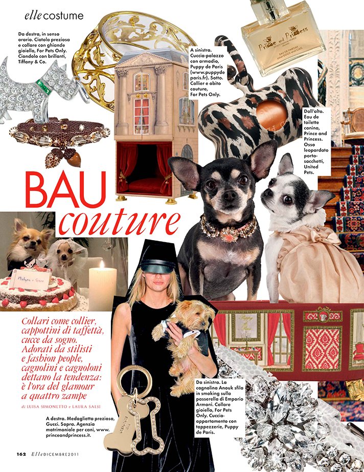 Elle-Italy-page-interieure